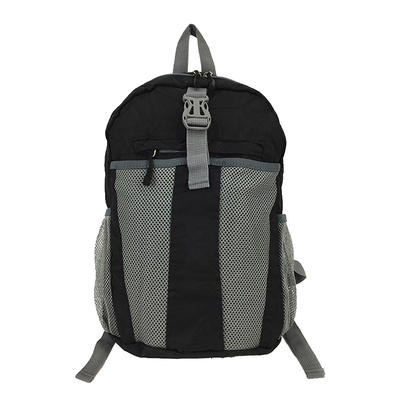 Foldable Lightweight Backpack Water Resistant Travel or Hiking Daypack