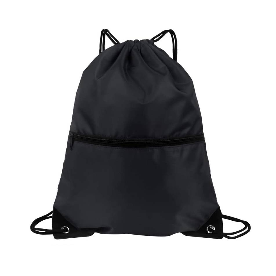 Drawstring GYM Backpack Lightweight Gym Yoga Backpacks