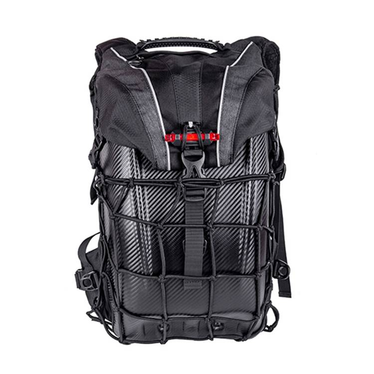Waterproof Motorcycle Backpack Cycling Hiking Backpacks
