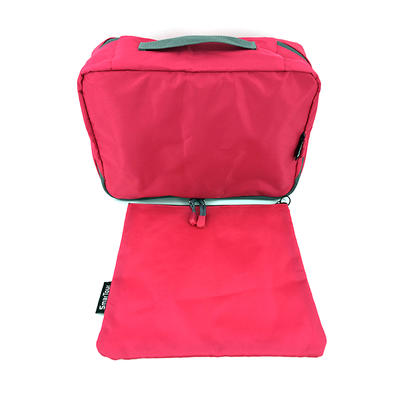 Multi-Purpose Underwear Packing Cube