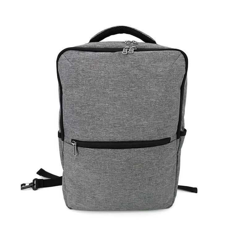 School Laptop Backpack 14 Inch Waterproof Laptop Backpack